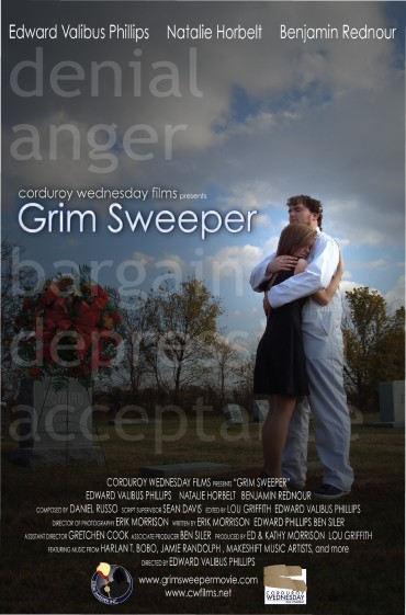 GrimSweeper-Poster_092006