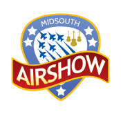 Midsouth Airshow