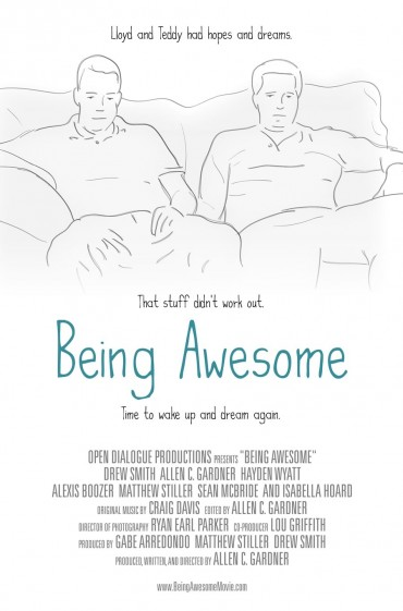 BeingAwesome_Poster_081913